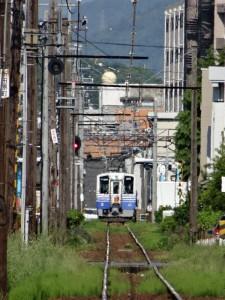 2014_05_10福井鉄道レトラム_71