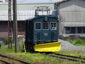 2014_05_10福井鉄道_94