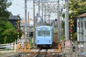 2014_05_06四日市あすなろう鉄道_76