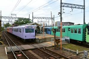 2014_05_06四日市あすなろう鉄道_78