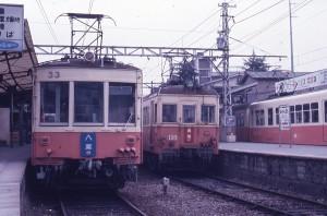 1978 4 17-1