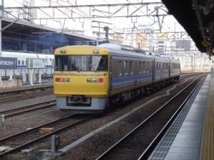 2014_05_10名古屋駅キヤ95_1