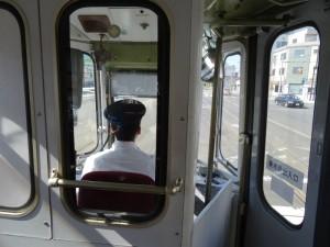 2014_05_10福井鉄道レトラム_52