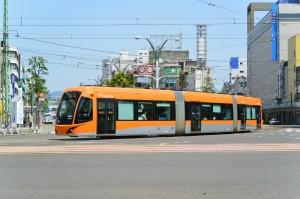 2014_05_10福井鉄道_169