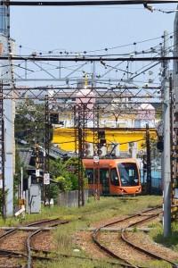 2014_05_10福井鉄道_98