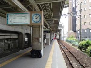 2014_05_06四日市あすなろう鉄道_4