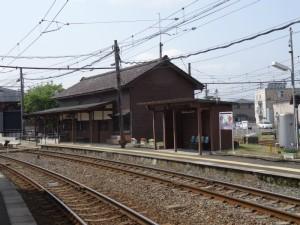 2014_05_10福井鉄道_59