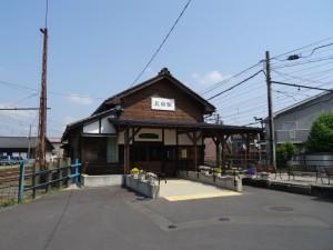 2014_05_10福井鉄道_45