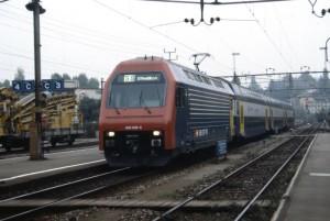 1991~ヨーロッパ408