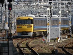 2014_05_10名古屋駅キヤ95_22