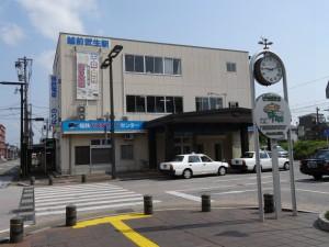 2014_05_10福井鉄道_11