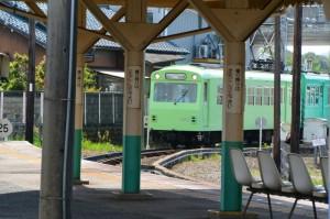 2014_05_06四日市あすなろう鉄道_94