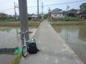2014_05_06四日市あすなろう鉄道_60