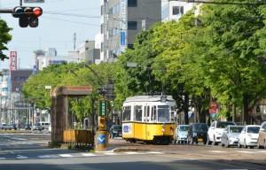 2014_05_10福井鉄道レトラム_10