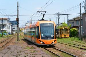 2014_05_10福井鉄道_100