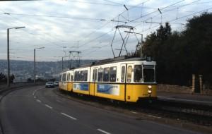 1991~ヨーロッパ325