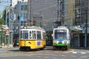 2014_05_10福井鉄道レトラム_16