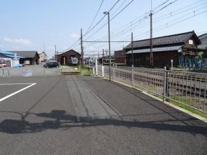 2014_05_10福井鉄道_67