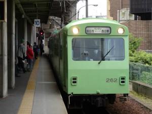 2014_05_06四日市あすなろう鉄道_7