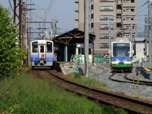 2014_05_10福井鉄道レトラム_75