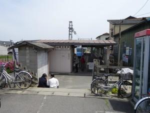 2014_05_06四日市あすなろう鉄道_26