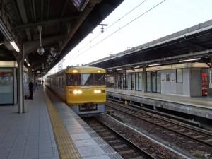2014_05_10名古屋駅キヤ95_19