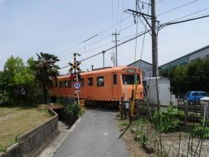 2014_05_06四日市あすなろう鉄道_53