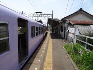 2014_05_06四日市あすなろう鉄道_47