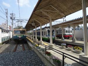 2014_05_10福井鉄道_16