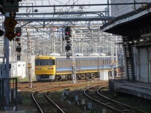 2014_05_10名古屋駅キヤ95_2