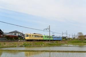 2014_05_06四日市あすなろう鉄道_54