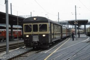 1991~ヨーロッパ370
