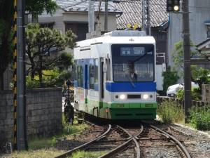 2014_05_10福井鉄道_77