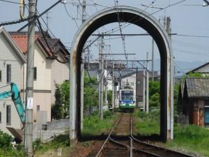 2014_05_10福井鉄道_83