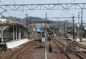 2014_05_10福井鉄道_85