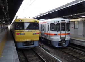 2014_05_10名古屋駅キヤ95_5