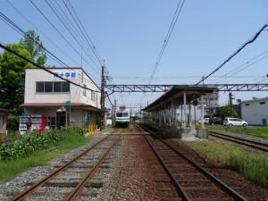 2014_05_10福井鉄道_90