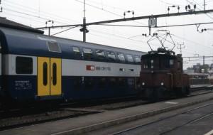 1991~ヨーロッパ410