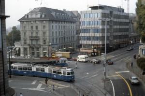 1991~ヨーロッパ363