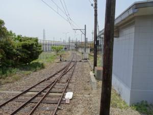 2014_05_06四日市あすなろう鉄道_37