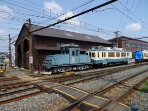 2014_05_10福井鉄道_55