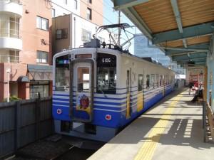 2014_05_10福井鉄道レトラム_79