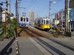 2014_05_10福井鉄道レトラム_76