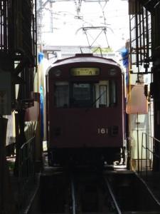2014_05_06四日市あすなろう鉄道_49