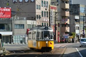 2014_05_10福井鉄道レトラム_19