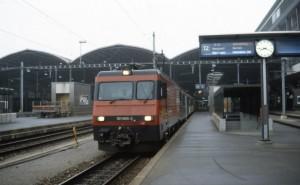 1991~ヨーロッパ366