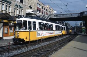 1991~ヨーロッパ261