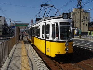 2014_05_10福井鉄道レトラム_38