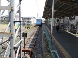 2014_05_06四日市あすなろう鉄道_28