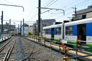 2014_05_10福井鉄道レトラム_67